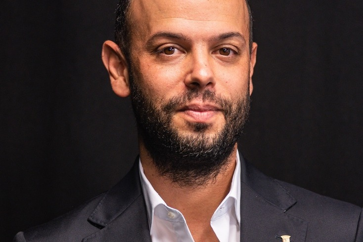 Joel Pereira demitiu-se do Braga