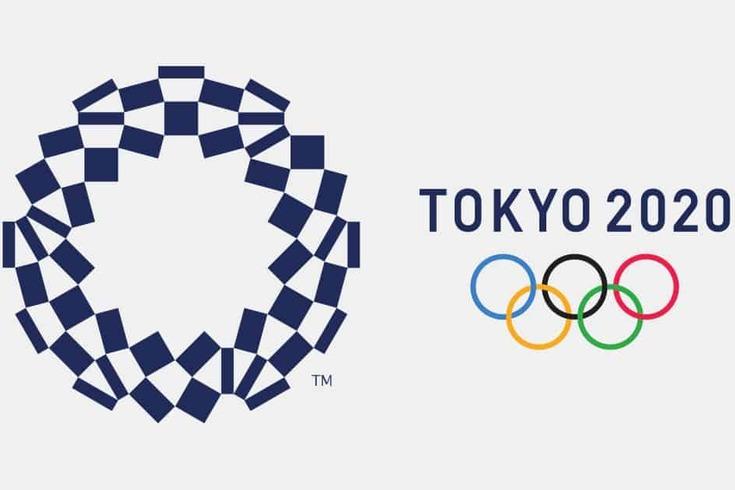 COI espera vacinar mais de 80% dos residentes da Aldeia Olímpica nos Jogos Tóquio2020