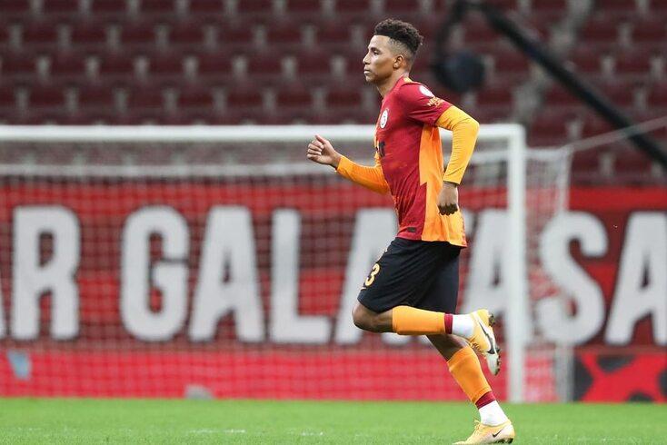 "Gedson deixa Turquia a arder e Benfica espera tirar benefícios da ""guerra"""