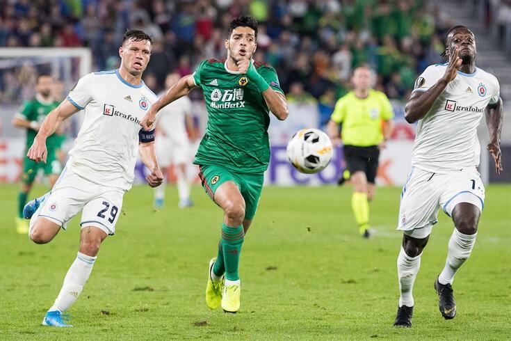 UEFA apresentou os moldes da nova competição de clubes