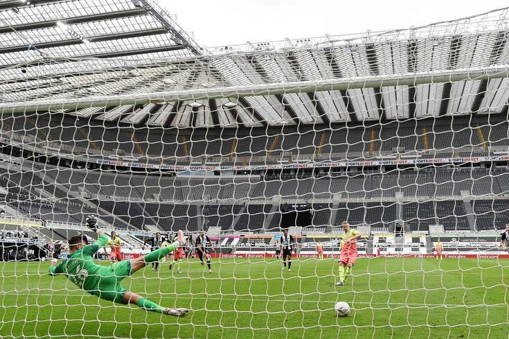Manchester City pode ficar fora das provas europeias