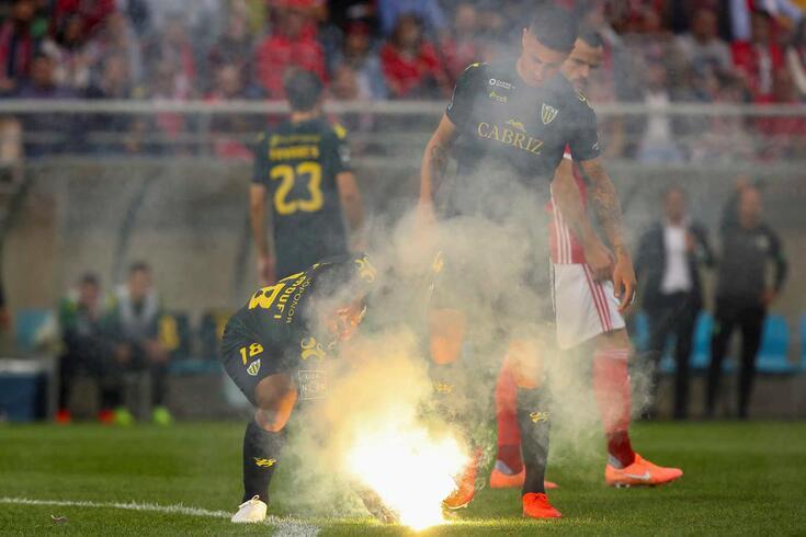 TAD mantém multa aplicada pelo CD ao Benfica