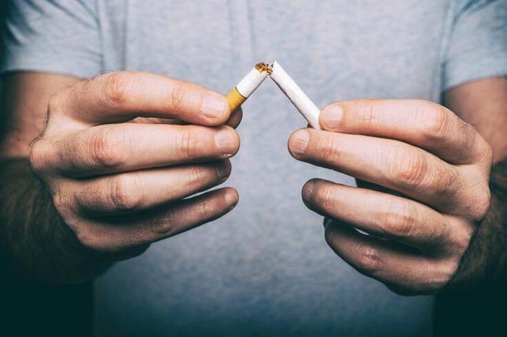 Especialistas traçam a melhor estratégia para deixar já de fumar