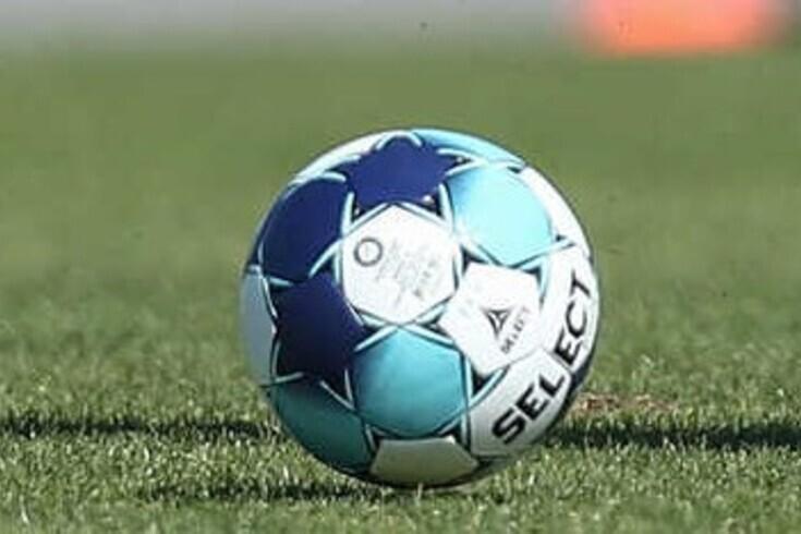 Campeonato de Portugal: mercado de transferências continua ativo