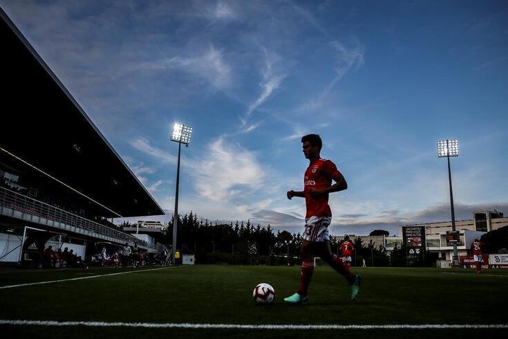 Bayern promete investir em grande e pode deixar uns milhões no Benfica