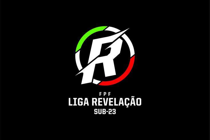 Benfica goleou o Cova da Piedade na Liga Revelação