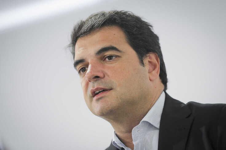 Rui Pedro Soares responde a Francisco J. Marques e deixa um aviso