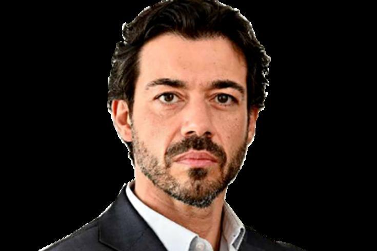 Fábio Cardoso: o que se pode verdadeiramente esquecer?
