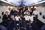 FC Porto: o intruso do costume na Liga dos Campeões