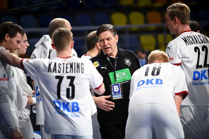 Atribuída uma vitória por 10-0 à Alemanha após o cancelamento do jogo com Cabo Verde