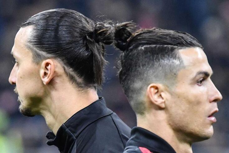 Juventus e Milan discutem o acesso à final da Taça de Itália