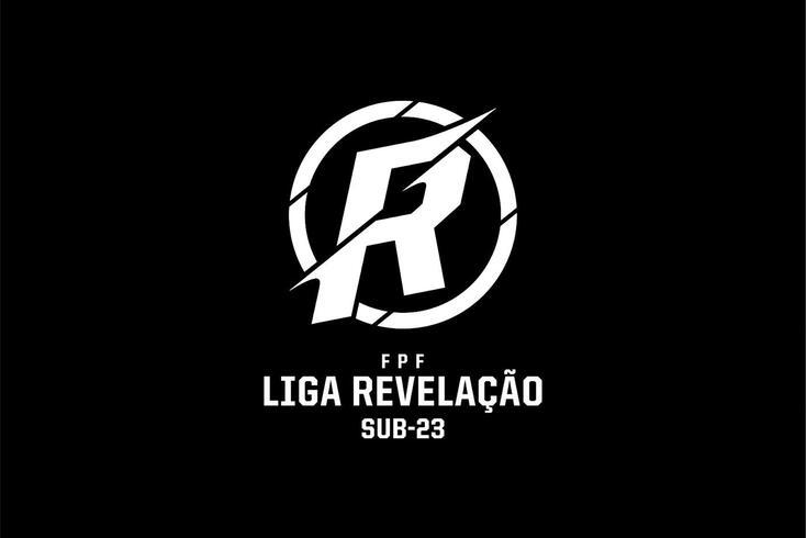 Liga Revelação: resultados da 11.ª jornada, classificação e próxima ronda