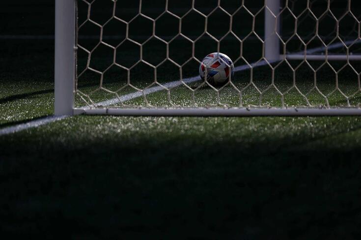 Futebol na televisão: tudo o que pode ver este fim de semana