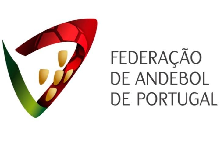 Assembleia Geral Ordinária da Federação de Andebol aprovou Relatório e Contas de 2020