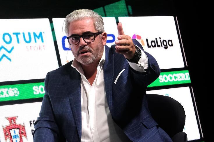 UEFA adere ao sistema de verificação independente de rating