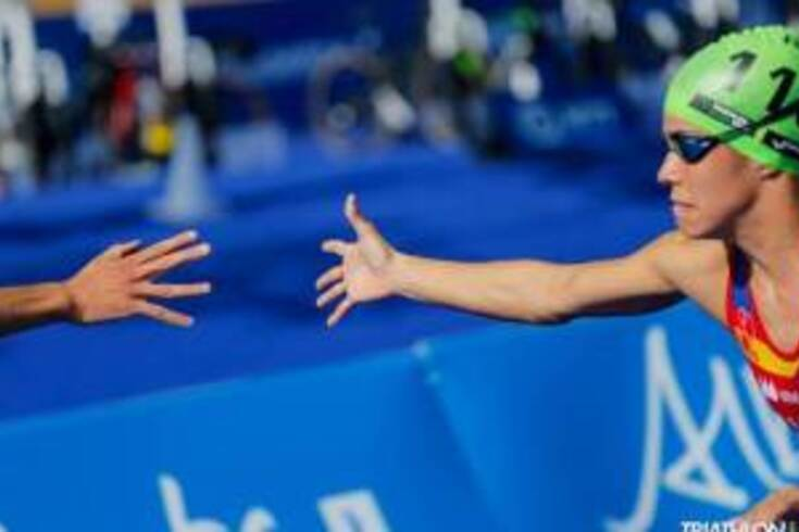 Jamaica renuncia ao mundial de estafetas na Polónia devido à covid-19