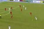 Atenção FC Porto: a espetacular reviravolta do Krasnodar teve um golaço