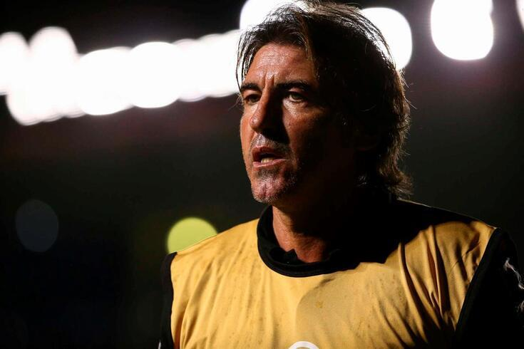 Sá Pinto, treinador na Turquia