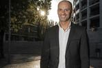 Silas, ex-treinador do Sporting, em entrevista exclusiva a O JOGO
