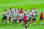 Benfica defronta o PAOK na 3.ª pré-eliminatória da Champions