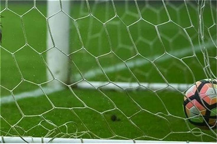 Novidades de mercado em sete clubes do Campeonato de Portugal