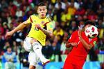 Uribe reforça o FC Porto e O JOGO dá-lhe a conhecer todos os pormenores