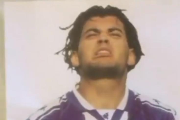 Claque do FC Porto mostra como foi feita a tarja que teve Sérgio como protagonista