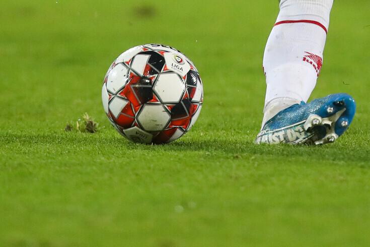Lista de movimentações no mercado de transferências do Campeonato de Portugal