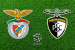 DIRETO   Benfica-Portimonense