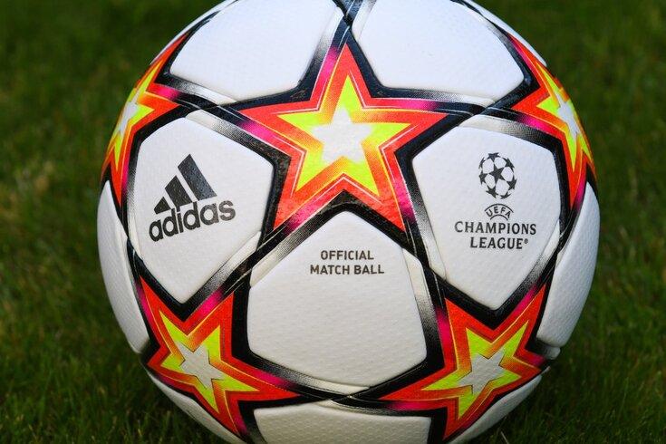 Liga dos Campeões: resultados e marcadores da primeira jornada da fase de grupos
