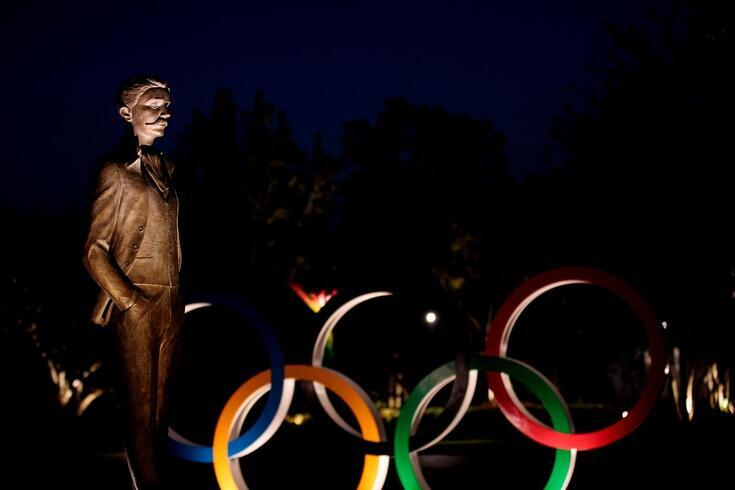 Pandemia com reflexos no desporto mundial