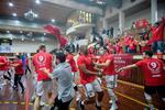 """Benfica foi campeão sem taça e federação reagiu: """"Clube foi informado e não houve objeção"""""""