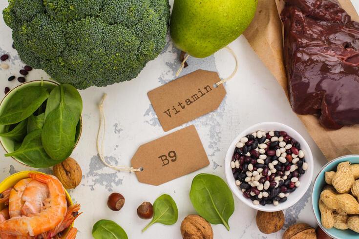Os nutrientes que a vão ajudar a emagrecer até ao verão