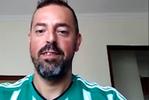 """""""Com a carteira recheada que tenho, ia buscar o Corona ao FC Porto"""""""
