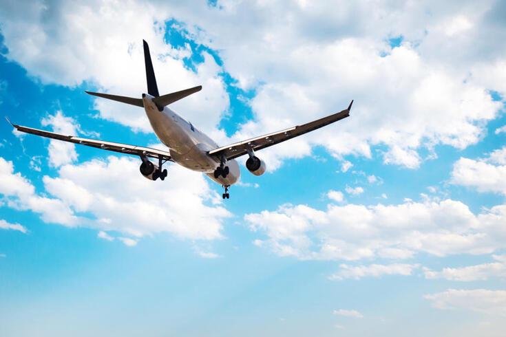 easyJet eleita a melhor companhia aérea low-cost da Europa