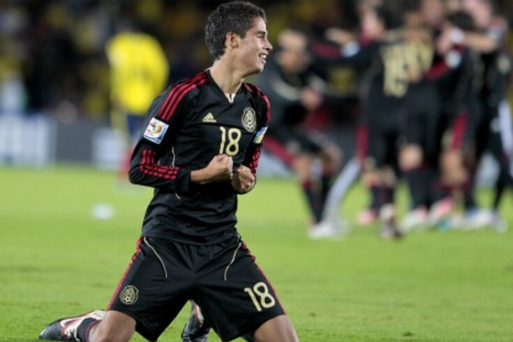 """""""No FC Porto vou crescer como jogador"""""""