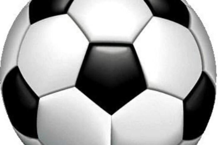 Juniores B: Benfica campeão e incidentes no final