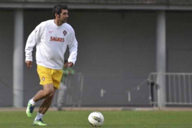 Paulo Fonseca: hábitos e tática