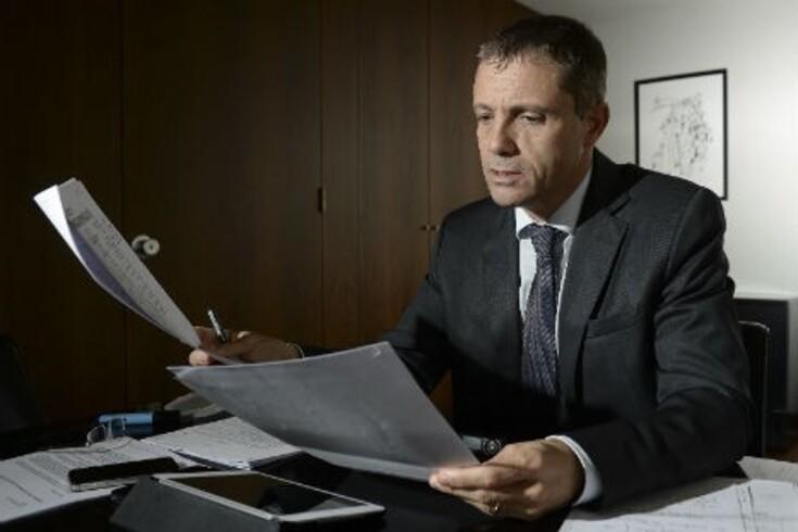 V. Guimarães assina protocolo com escolas do concelho