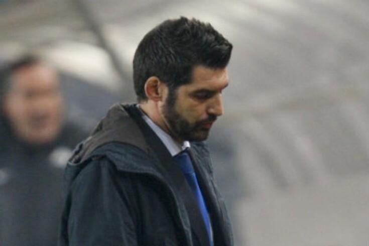 Fonseca foi o sétimo a cair nesta temporada