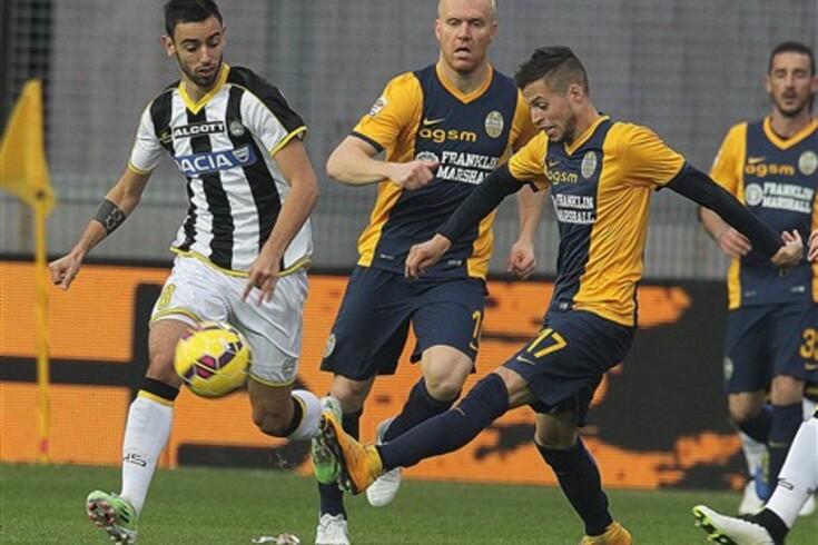 Bruno Fernandes associado à Juventus