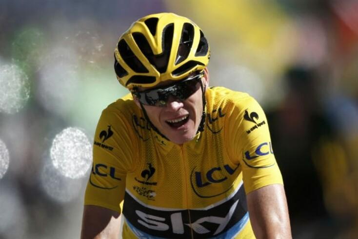Ciclistas profissionais contra reforma da UCI