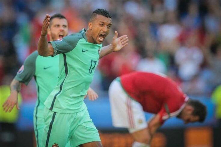 Os gregos dão a receita a Portugal: jogar sem medo