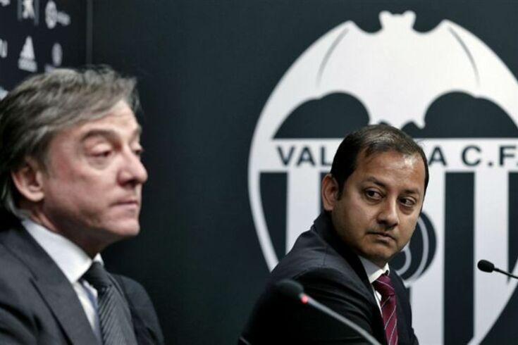 """Dirigentes che acusam Prandelli de arranjar desculpas para """"abandonar o barco"""""""