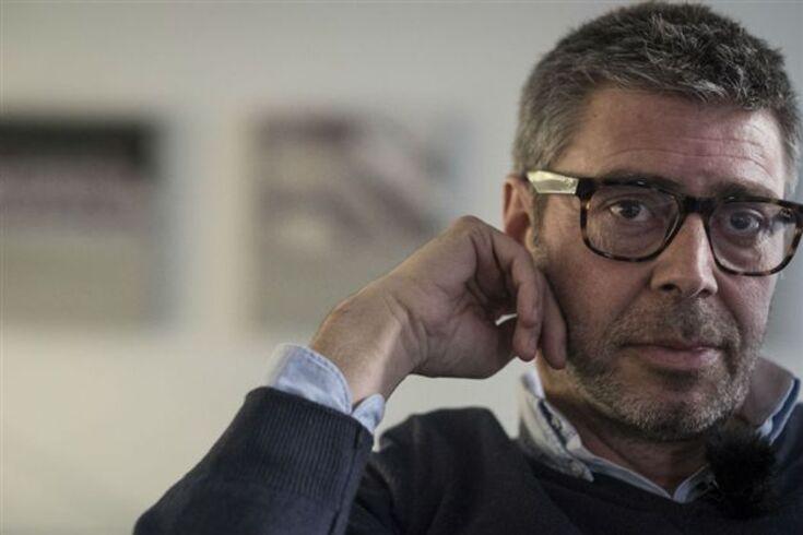 Francisco J. Marques visa negócios do Benfica com Belenenses, Boavista e Braga