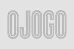 Jorge Jesus: futebol sim, coisas sérias não
