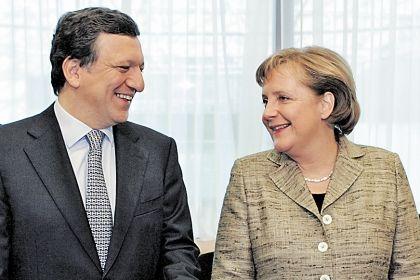 Crise financeira zona euro(2010) - Página 4 Ng1436610