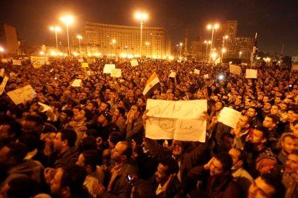 Egipto Ng1440510