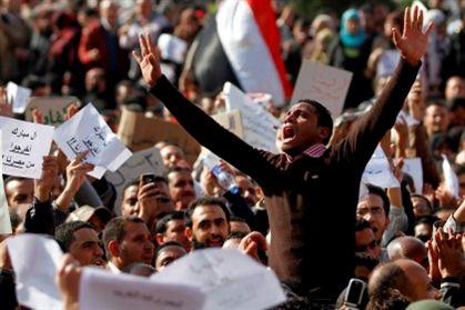 Egipto Ng1440963