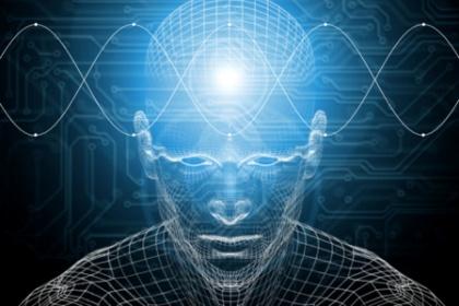 Cérebro humano encolheu em 30.000 anos